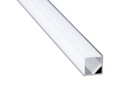 RL1616ECK-Alu-Profil-eloxiert-16x16-BxH