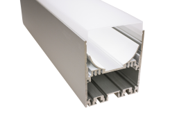 RL8090-Alu-Profil-eloxiert-80x90-BxH