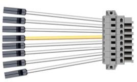 System-Anschluss-230V-8fache-Verdrahtung