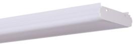 System-Blindabdeckung-1500mm-Farbe-weiss