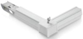 System-L-Stueck-8fache-Verdrahtung