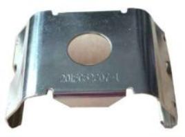 System-Motage-Clip-direkt-Deckenmonage-61mm-