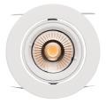 GE-LED-WM-FLAT